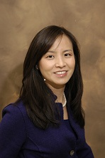 Our Staff Milford Ct Plastic Surgeon